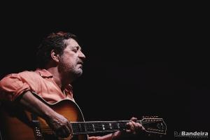Espetáculos/Rui Veloso - Santa Casa Portugal ao Vivo