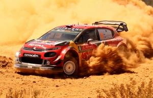 /Rally de Portugal 2019.
