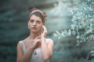 Retratos/Princess