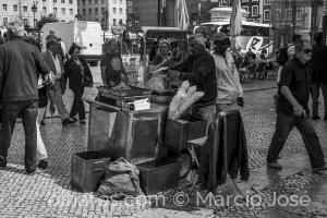 Fotografia de Rua/Quentes e Boas