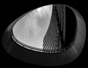 Arquitetura/emoldurado...