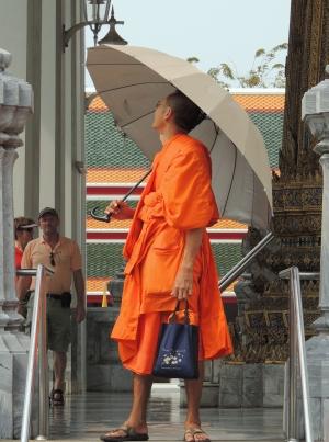 Gentes e Locais/Retratos do Oriente (Tailândia) 11/18