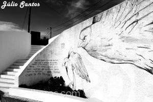 Fotografia de Rua/@Carvoeiro