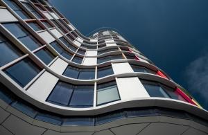 Arquitetura/round scraper