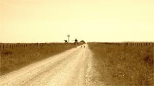 Outros/Desertos da alma.