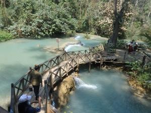 Paisagem Natural/natureza vietname...