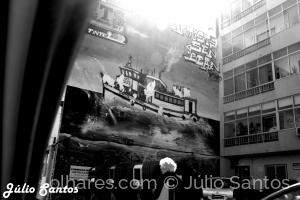 Fotografia de Rua/#Olhão