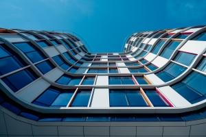 Arquitetura/U-Scraper
