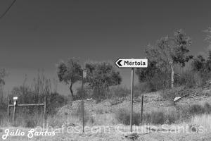 Gentes e Locais/Mertola