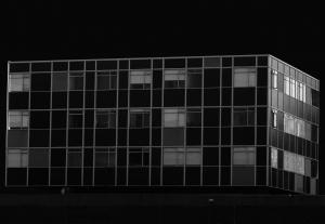 Arquitetura/janelas...