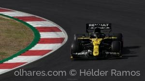 Desporto e Ação/Renault R.S.20