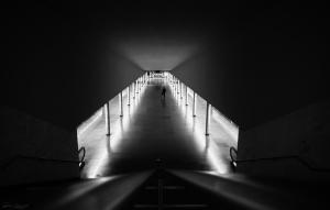 /Porto Underground!