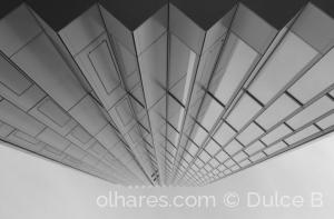 Arquitetura/por outro lado