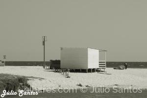 /praia dos Salgados
