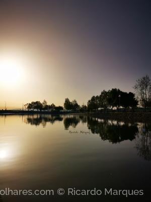 /Sunrise
