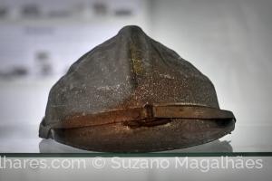 /Museu Mineiro de São Pedro da Cova