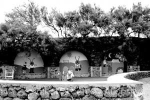 /Parque Infantil..........