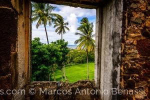 História/Uma janela do passado