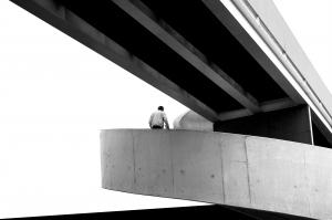 Arte Digital/dead | ends