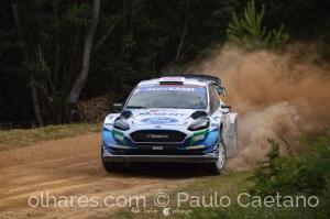 /Rally de Portugal.