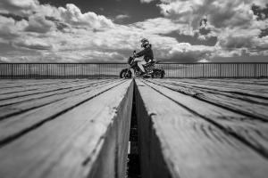 Fotografia de Rua/Os meios caminhos