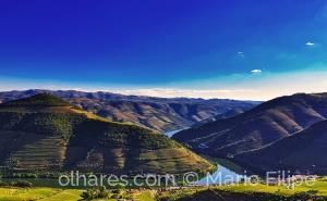 Paisagem Natural/Douro unconditional beauty