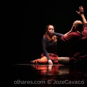Espetáculos/082/21