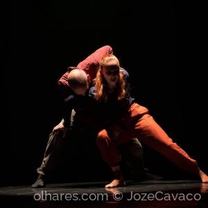 Espetáculos/083/21