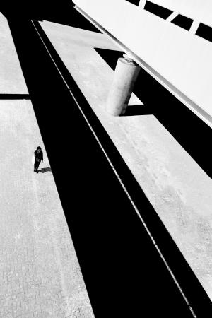 Fotografia de Rua/dead|lines
