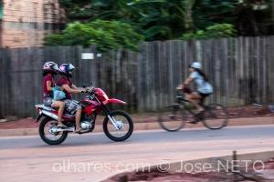 Gentes e Locais/mototaxi..