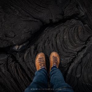 Gentes e Locais/Magma