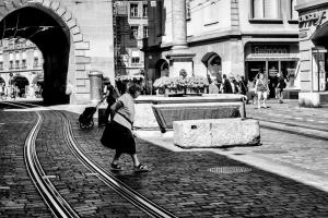Fotografia de Rua/Lonely