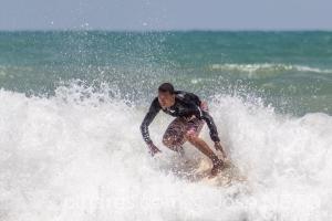 Desporto e Ação/na quebrada da onda..