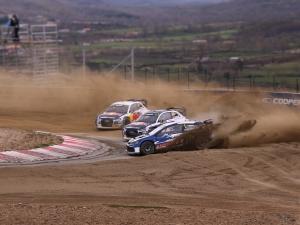 Desporto e Ação/WRX Montalegre Final...