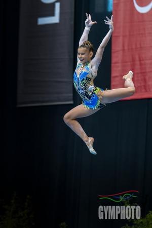 Desporto e Ação/I believe i can fly