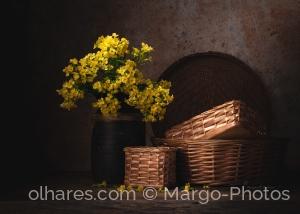 Outros/Luz no Amarelo