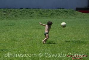 Desporto e Ação/A bola