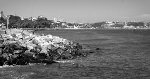 /Foz do Douro