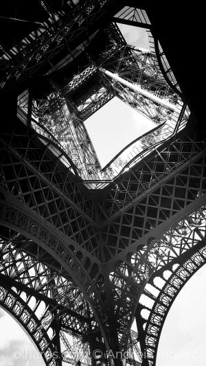 Arquitetura/No centro da inteligência humana