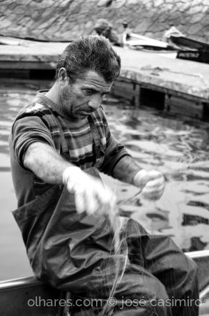 Gentes e Locais/Em Setúbal, na doca dos pescadores