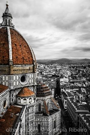 Arquitetura/Oh amigo Brunelleschi...