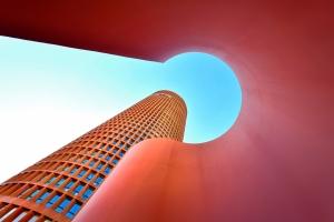 /Visão de arquitetura