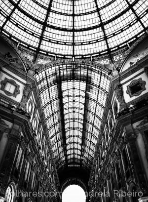 Arquitetura/Ilusionismo arquitectónico