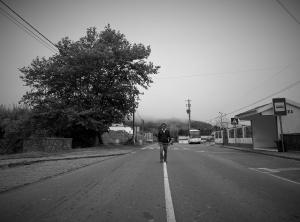 /As linhas dos caminhos de sonho