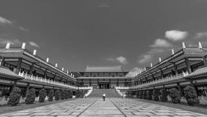 /Templo Zulai