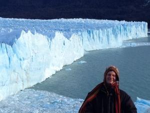 /Perito Moreno, Argentina, Jeferson Biela