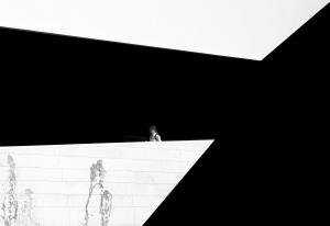 Fotografia de Rua/shortcomings