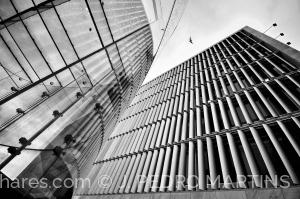 """Arquitetura/O """"desfolhar"""" da arquitectura"""