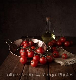 Outros/Salsa di pomodoro