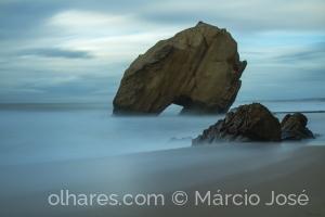 Paisagem Natural/Praia da Formosa
